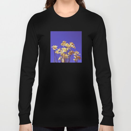 The month of May Long Sleeve T-shirt
