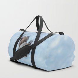Ice age- the happy end Duffle Bag