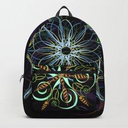 Pinwheels Backpack