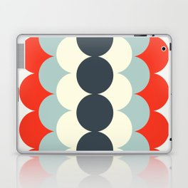 Gradual Modern Laptop & iPad Skin
