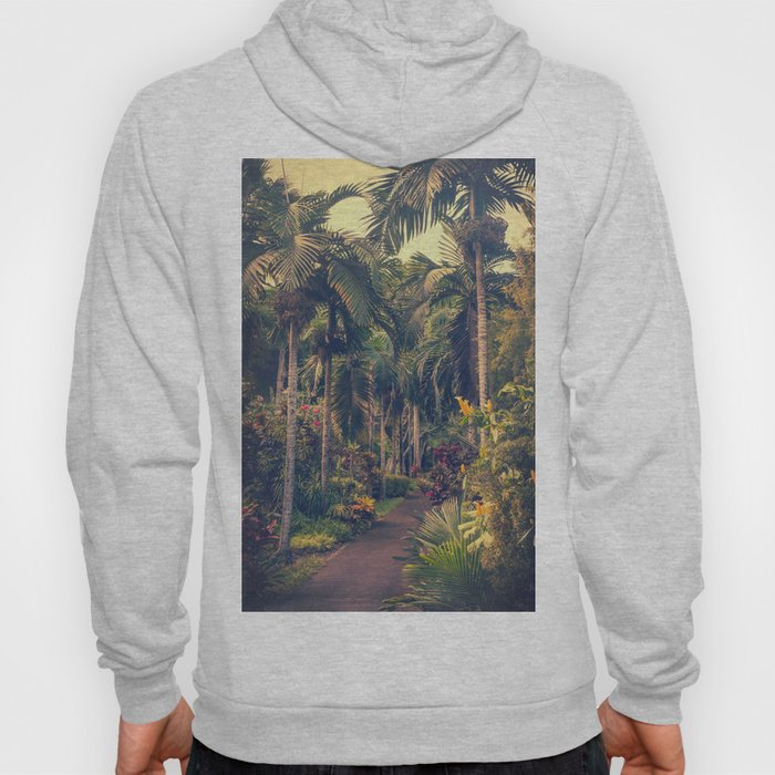 The Dreaming Hoody