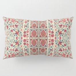 Persian 4 Pillow Sham