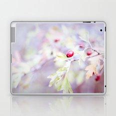 Majoletas Laptop & iPad Skin