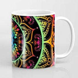 Springtime Sugar Rush Coffee Mug