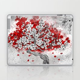 They are all perfect Laptop & iPad Skin