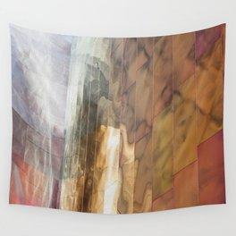 EMP No. 2 Wall Tapestry