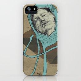 Your Magic iPhone Case