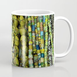 Native Bling Coffee Mug