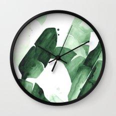 Beverly I Wall Clock