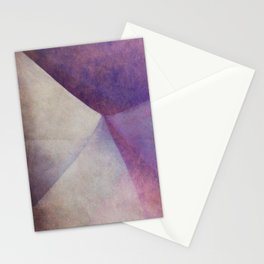 muro I Stationery Cards