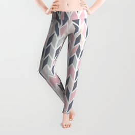 arrows Leggings