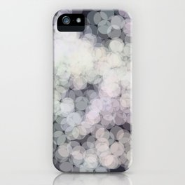 Tres Sunsray iPhone Case