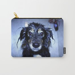 Wet Jamie Carry-All Pouch