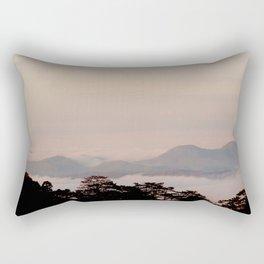 Himmel Rectangular Pillow