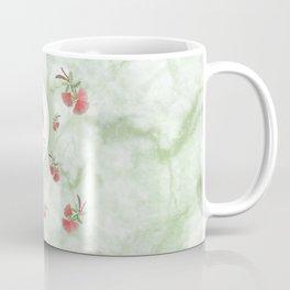 Baja Fairyduster Coffee Mug