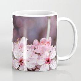 almond blossom Coffee Mug