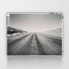 Road to Everywhere Laptop & iPad Skin