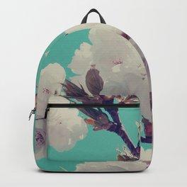 Spring Fever Backpack