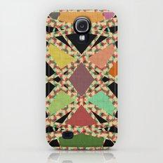 Random Fascination Slim Case Galaxy S4