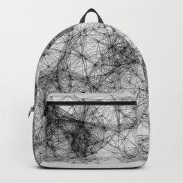 #716 Backpack