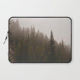 Elevation Drop Laptop Sleeve