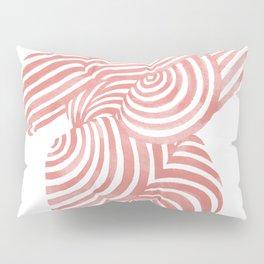 Sea Shells Pillow Sham