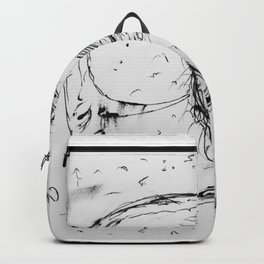 Encuentro Backpack