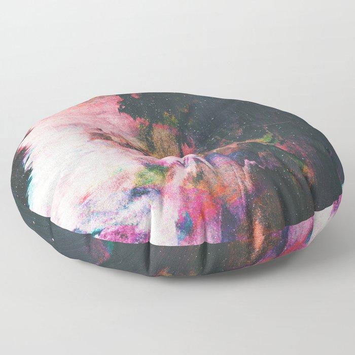 ULTRLGHT Floor Pillow