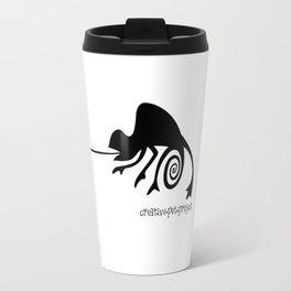 Chameleon 2 Travel Mug