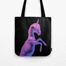 The Embryo Tote Bag