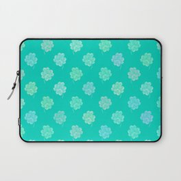 Little Clovers Laptop Sleeve