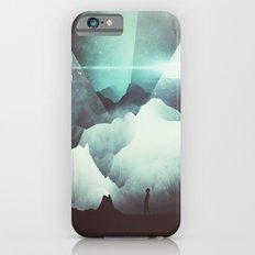 Three Slim Case iPhone 6s