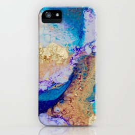 :: ablation :: iPhone Case