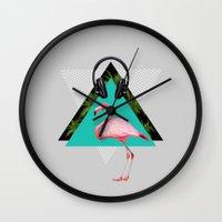 music Wall Clocks featuring music by mark ashkenazi