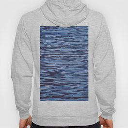 alien ripples Hoody