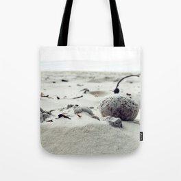 Island Escape Whitsunday Tote Bag