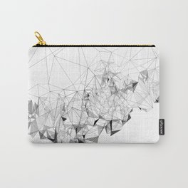 Elevate Carry-All Pouch