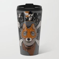 The Lost Boys Travel Mug