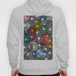 Circles 2 Hoody