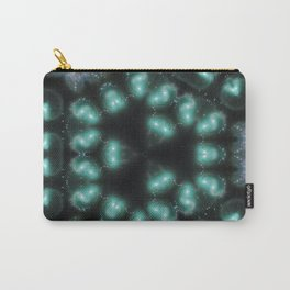Arcade Carry-All Pouch