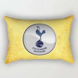 spurs Rectangular Pillow