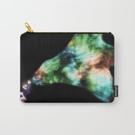 Miss Universe Carry-All Pouch