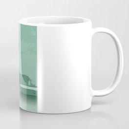 FRUIT STOP Coffee Mug