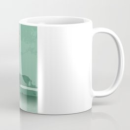 FRUIT STOP Coffee Mug