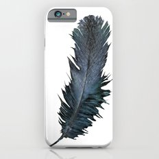 Feather - Enjoy the difference! iPhone 6s Slim Case