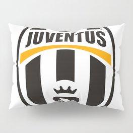 Juventus Pillow Sham