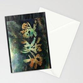 kissako Stationery Cards