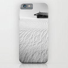 Kolmanskop Ghost Town Slim Case iPhone 6s