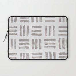 imprint 2 Laptop Sleeve