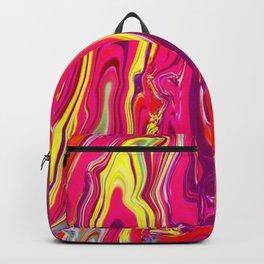 Express Mind Backpack